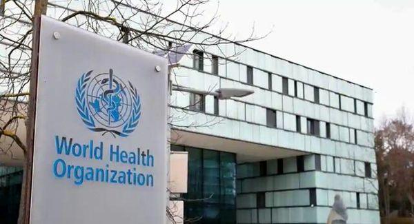 هشدار سازمان جهانی بهداشت درباره افزایش آمار هفتگی فوتی های کرونا