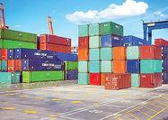 تراز مثبت تجاری ایران با همسایگان