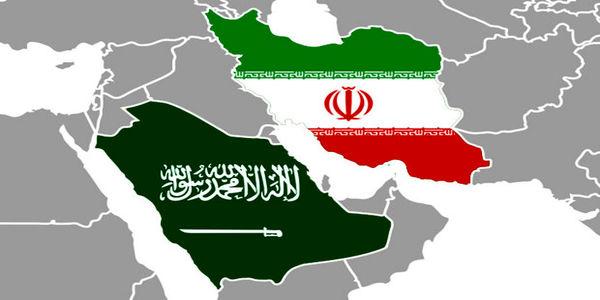چرا بنسلمان به فکر آشتی با ایران افتاد؟