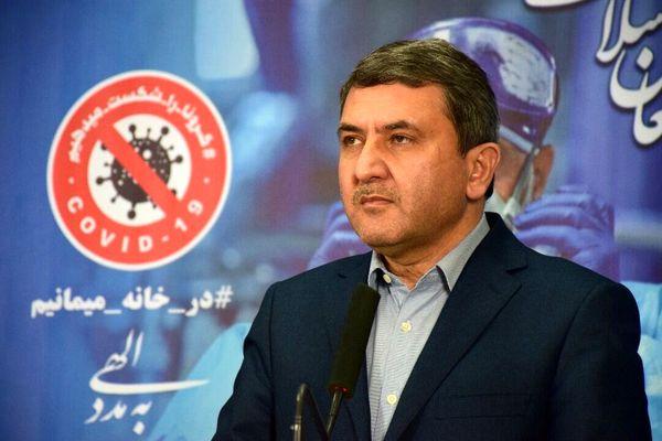 رئیس انستیتو پاستور ایران:صنعت تولید واکسن کوبا بسیار پیشرفته است