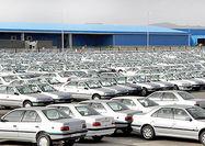 رشد درآمد خودروسازان در ایام کرونا