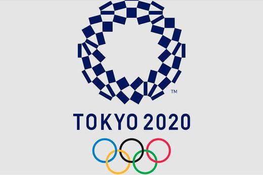 رنگ لباس کاروان المپیکی ایران مشخص شد