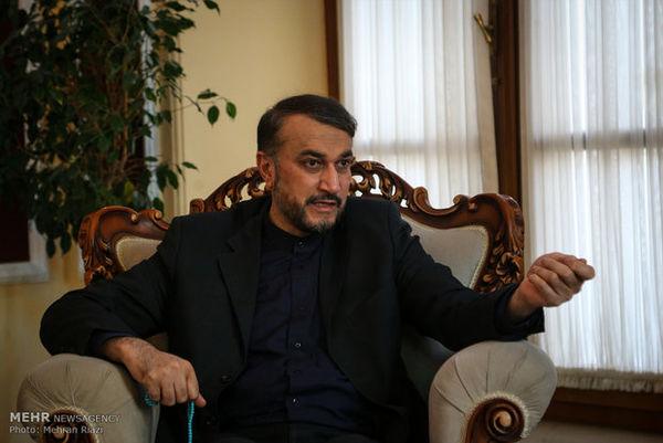 عاملان ترور شهید فخری زاده دستگیر شدند