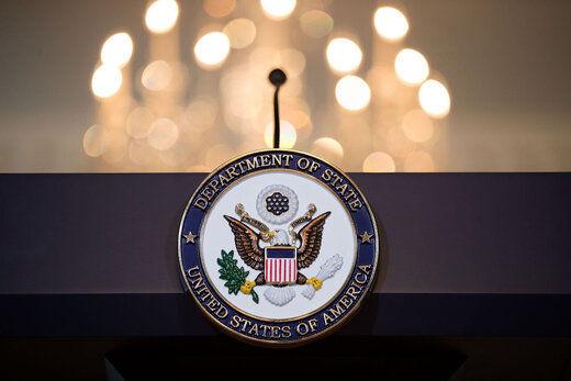 آمریکا: به بازگشت دوجانبه به برجام متعهدیم