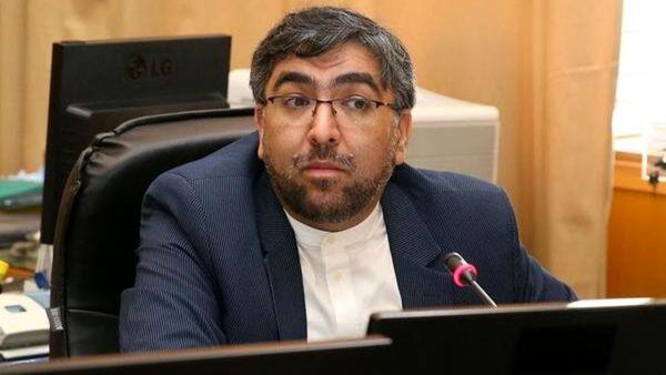 عراقچی فردا در کمیسیون امنیت ملی حاضر میشود