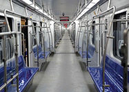 اقدامات گسترده رجا و متروی تهران برای مقابله با کرونا