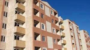 قیمت آپارتمان های نوساز ۷۰ تا ۹۰ متری در تهران