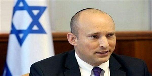 تهدید ایران از سوی اسرائیل