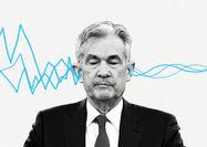 سه راه متناقض فدرالرزرو