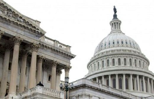 تصویب اصلاحات نظام انتخاباتی آمریکا
