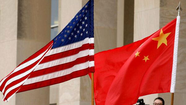 سفر نخستین مقام بلندپایه دولت بایدن به چین