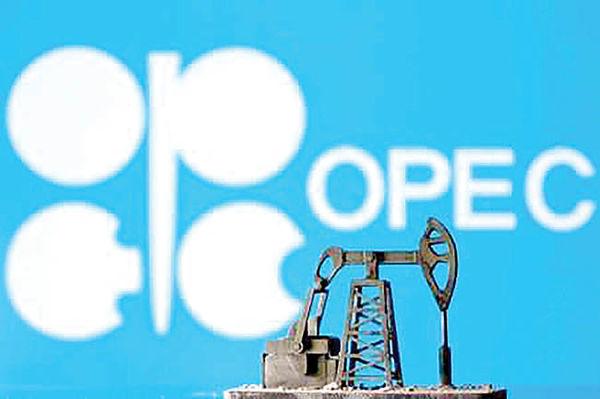 افزایش قیمت نفت سنگین ایران در سبد اوپک