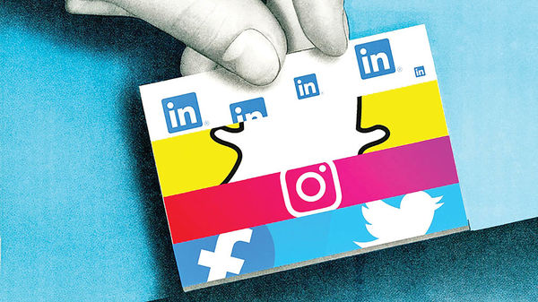 شبکههای اجتماعی؛ برنده انتخابات آمریکا؟