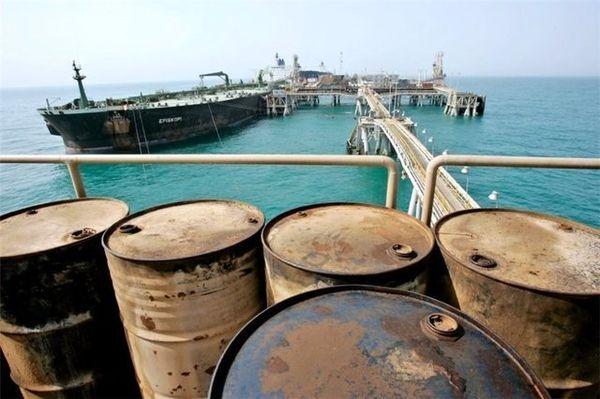 اجرای طرح سراسری مقابله با قاچاق سوخت در کشور
