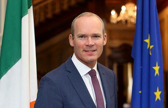 وزیرخارجه ایرلند: احیای برجام ارزش جنگیدن را دارد