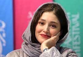 بازیگر معروف به افغانستان رفت+ تصاویر