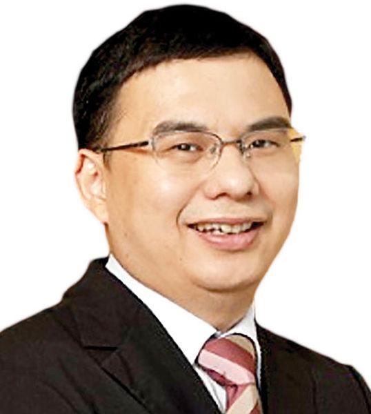 ژانگ ژیدونگ