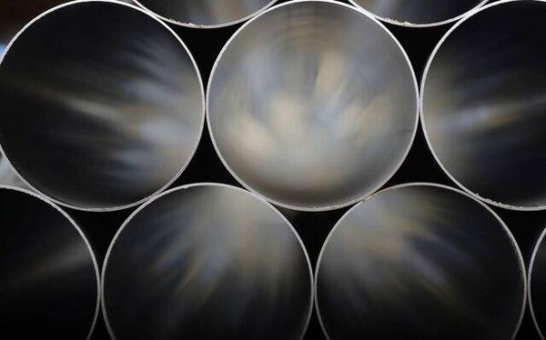 افزایش قیمت گاز، کارخانهها و دولت انگلیس را به جان هم انداخت