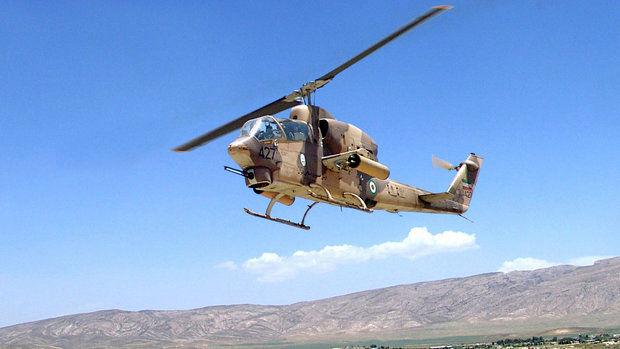 درخواست ویژه ارتش از وزارت دفاع /۱۰۰۰ فروند پهپاد تحویل ارتش میشود