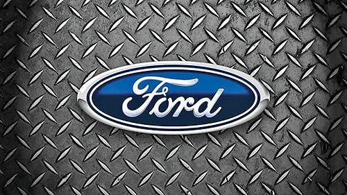 فورد؛ 120 سال یکهتازی در صنعت خودرو