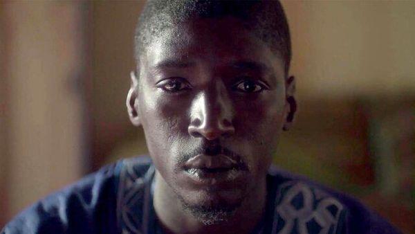 معرفی سومین نماینده سنگال در تاریخ اسکار