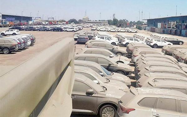 واردکنندگان مجبور به مونتاژکاری شده اند