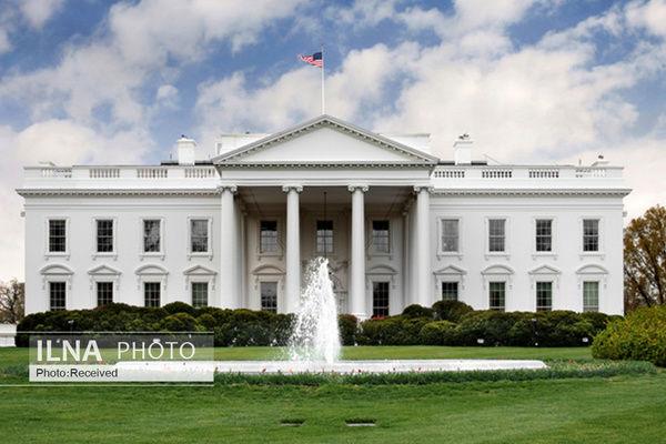 ترامپ ، بایدن را به کاخ سفید دعوت می کند؟