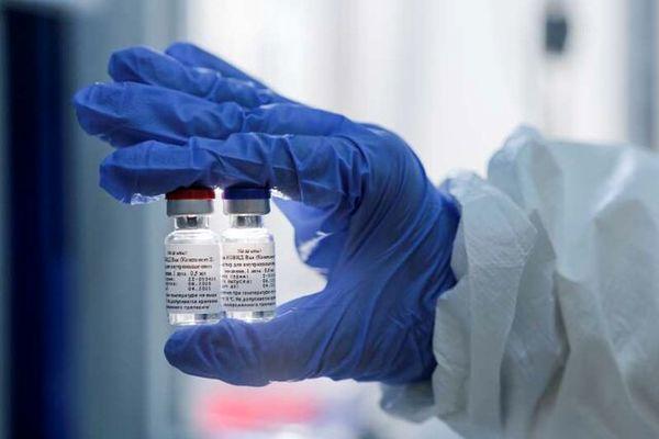 احتمال تولید واکسن روسیِ کرونا در هند از اوایل ۲۰۲۱