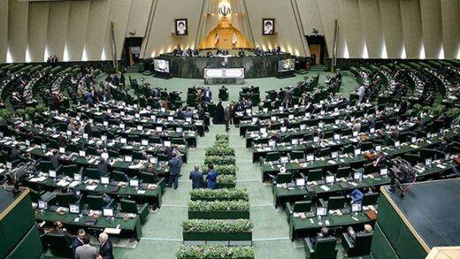 مدیران احمدی نژاد حامی طرح ضد اینترنت مجلس شدند
