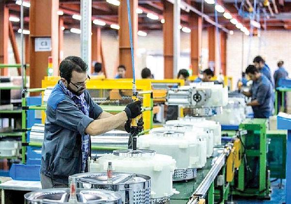 500 بنگاه صنعتی به بورس میآیند