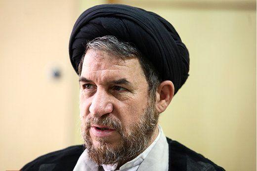 واکنش تند نماینده مجلس به سهم خواهیها از رئیسی