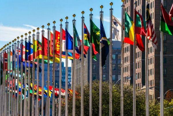 خطرناکترین کشورهای جهان در سال ۲۰۲۱ را بشناسید