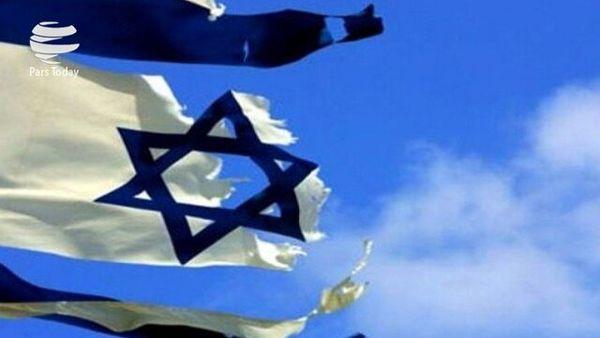 برنامه ریزی رژیم صهیونیستی برای اقدام احتمالی علیه تاسیسات هستهای ایران