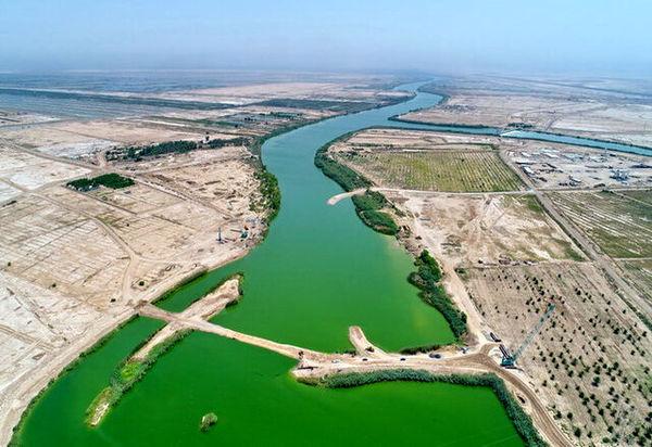 بیانیه هنرمندان در حمایت از مردم خوزستان