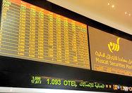 احتمال نفوذ هکرها به تالار بورس و سهام عمان