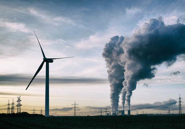 پنج گام کربنزدایی از اقتصاد جهان