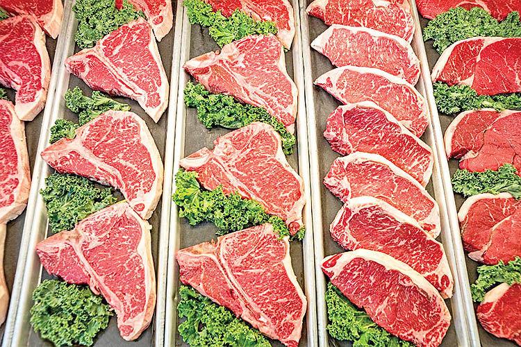 بازار جهانی گوشت وارد فاز بحرانی شد