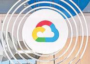 ابزار هوش مصنوعی گوگل برای تسهیل فرآیند وامدهی