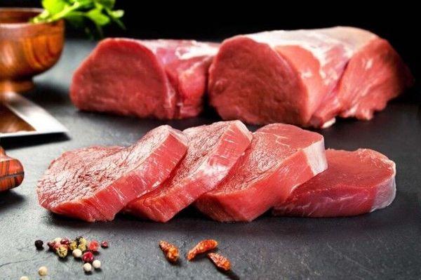 اگر گوشت قرمز نخورید، این اتفاقات در بدنتان رخ می دهد