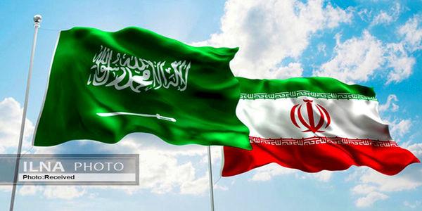 ادعاهای جدید عربستان علیه برنامه هستهای ایران