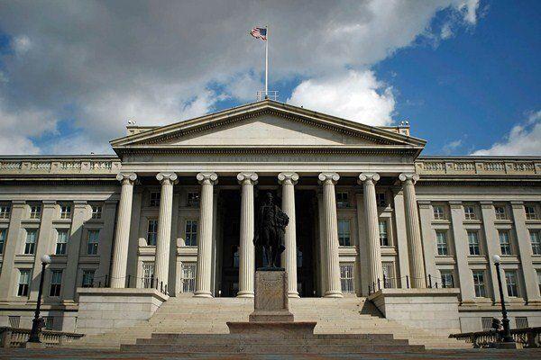 آمریکا وزیر و وزارت کشور کوبا را تحریم کرد