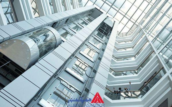 نکات مهم برای خرید آسانسور ایمن و استاندارد