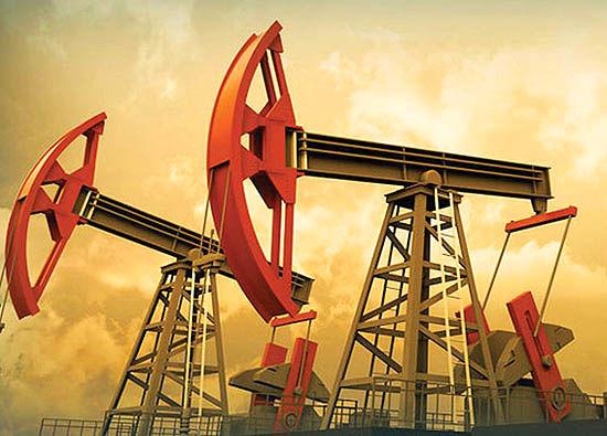 بازیگر اصلی آینده نفت