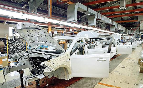 آزادی قیمت خودرو در ازای حذف یارانه ارزی