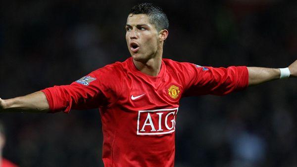 رونالدو در صدر ۲۰ نقل و انتقال برتر تاریخ لیگ جزیره