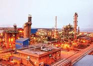 تکمیل حلقههای مفقوده صنایع شیمیایی و نساجی در «تندگویان»