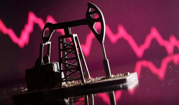 وضعیت قیمت نفت در بازارهای جهانی