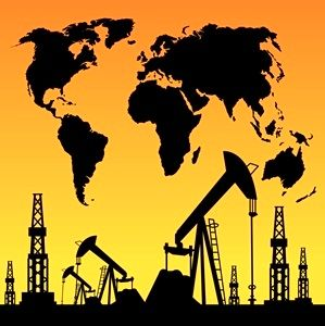 آمار فروش نفت ایران محرمانه است/ پکن بخشی از نفتی خریداری شده از ما را منتشر میکند
