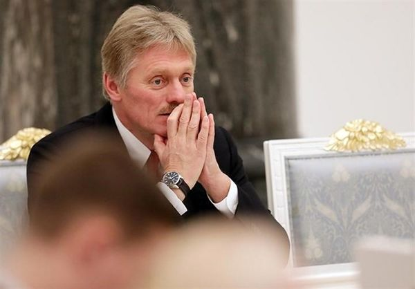 چرا پوتین هنوز به جو بایدن تبریک نگفته است؟