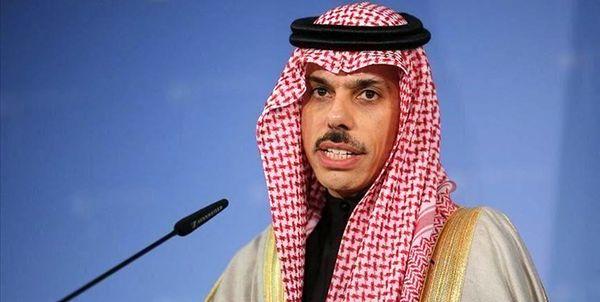 پیشنهاد آتشبس فراگیر در یمن از سوی عربستان سعودی
